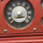1961_liberytown-wameter