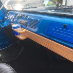 custom-interior-modifications (1)