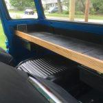 custom-interior-modifications (2)