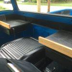 custom-interior-modifications (4)