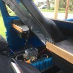custom-interior-modifications (5)