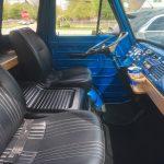 custom-interior-modifications (7)