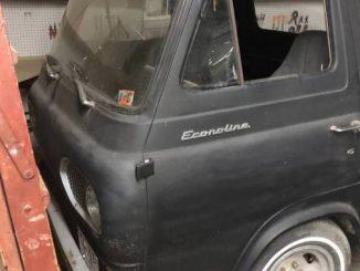 1964 ebensburg pa