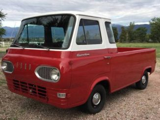 1962 black forest co