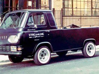 1963 Portland, OR