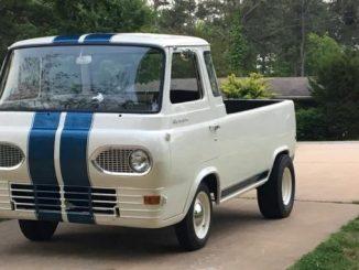 1966 buford ga