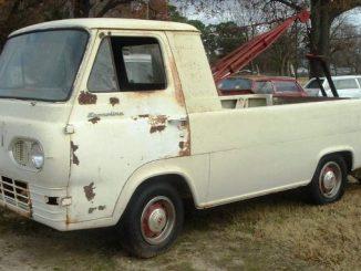 1963 piggott ar