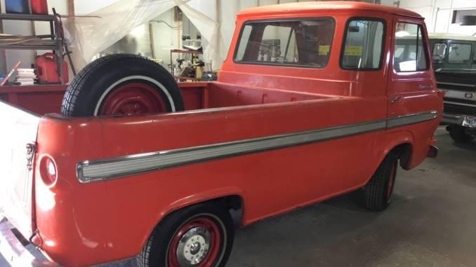1965 lubbock tx