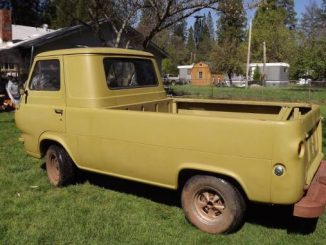 1961 brownsville ca