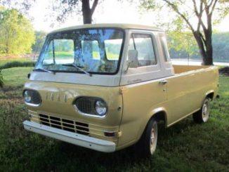 1965 Winona MN