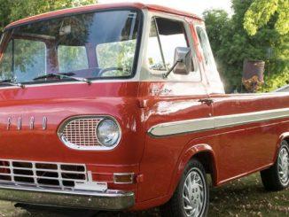 1965 Preston ID