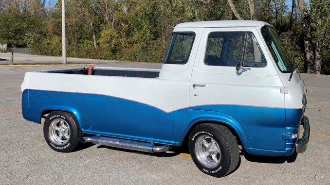 1961 Des Moines IA